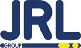 JRL Group logo